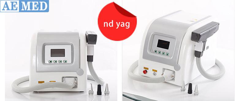 may-laser-rg-199-1